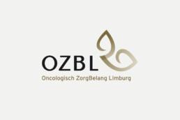logo design | ozbl | deep