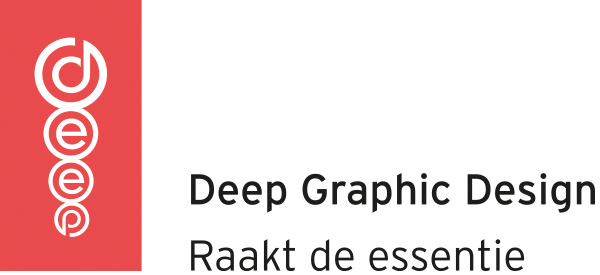 Deep Graphic Design