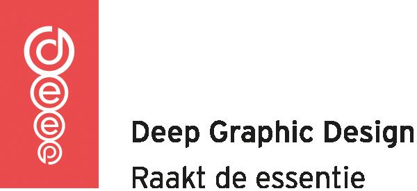 Deep Graphic Design